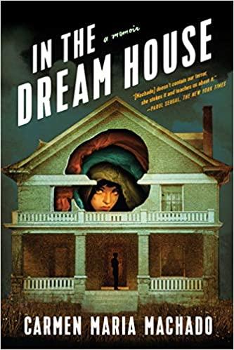 In the Dream House book pdf