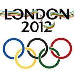 Como acompanhar os Jogos de Londres 2012 pela internet