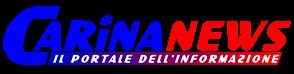 Radio Carina News