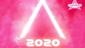 Ini Dia Daftar Nama 101 Trainee PRODUCE CAMP 2020 Beserta Asal Agensinya