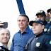 PSDB aciona STF para obrigar Bolsonaro a usar máscara e respeitar isolamento