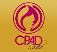Web Rádio CPAD do Rio de Janeiro ao vivo