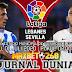 Prediksi Leganes Vs Sevilla 01 Juli 2020 Pukul 02:00 WIB