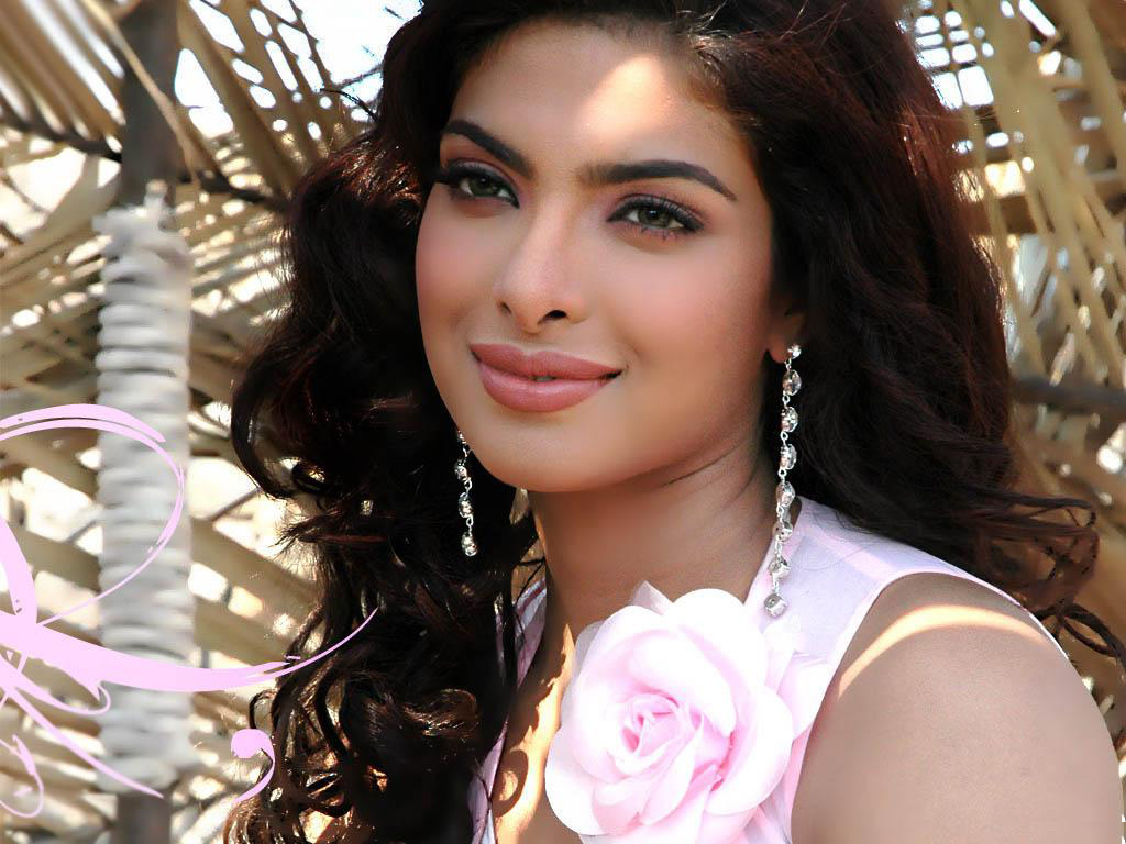 Priyanka Chopra Sexy Movie Hd