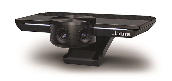 jabra-panacast-video-solution