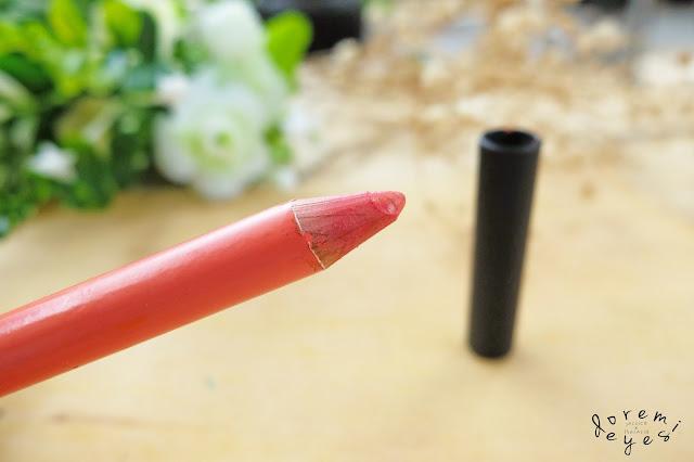 3CE Drawing Lip Pen