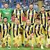 Calcio. Foggia a Viterbo a caccia dei tre punti