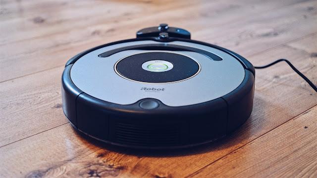 Top Best Robotic Vacuum Cleaner