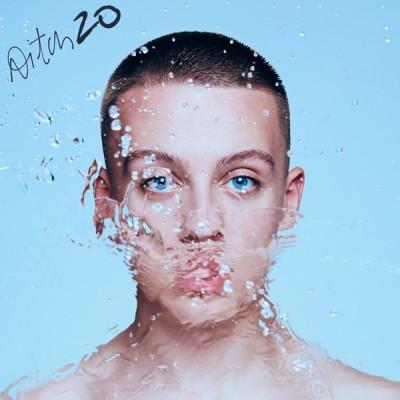 Aitch and Tyreezy - AitcH2O (2019) - Album Download, Itunes Cover, Official Cover, Album CD Cover Art, Tracklist, 320KBPS, Zip album