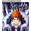 Manhwa - Tales of Demons and Gods [130/???] Mega