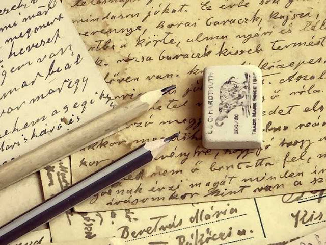 Writing kaise sudhare? English me handwriting kaise sudhare?