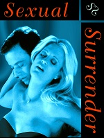 Sexual Surrender 2003 Watch Online