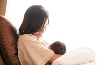 Cara Mengatasi Wasir Pada Ibu Menyusui