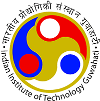 IIT Guwahati 2021 Jobs Recruitment Notification of Research Associate I Posts