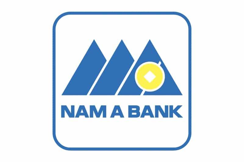 Nam A Bank là ngân hàng gì? Ngân hàng Nam Á có tốt hay không?