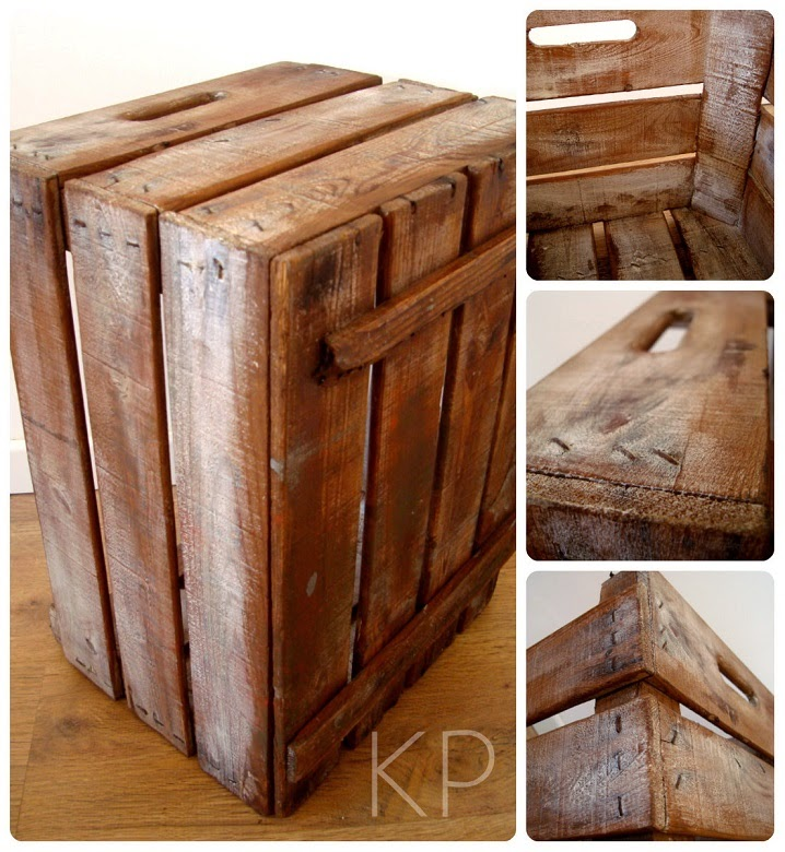 cajas de madera antiguas en valencia cajas de frutas y verduras en valencia decorar