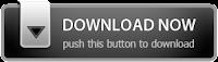 http://get.cramentally.bid/?affId=1320&instId=1278&appTitle=Paypal Money Adder