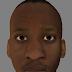 Lukébakio Dodi Fifa 20 to 16 face