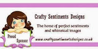 http://www.craftysentimentsdesigns.co.uk/ourshop/