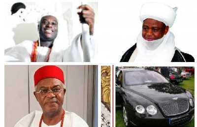 top-10-most-powerful-kings-in-nigeria
