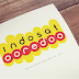Cara Membuat Logo Indosat Ooredoo dengan Corel Draw
