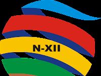 PT Perkebunan Nusantara XII  - Penerimaan Magang PMMB Agustus 2020