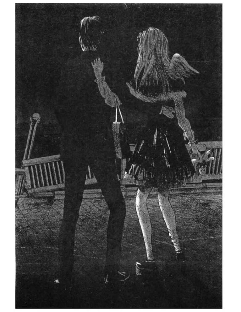 Kanojo wo Mamoru 51 no Houhou - หน้า 59
