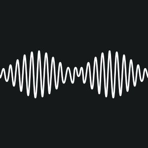 Do I Wanna Know? - Arctic Monkeys