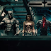 CW's DC Arrowverse Orden