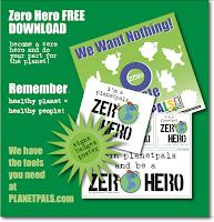 http://www.planetpals.com/zero-waste.html