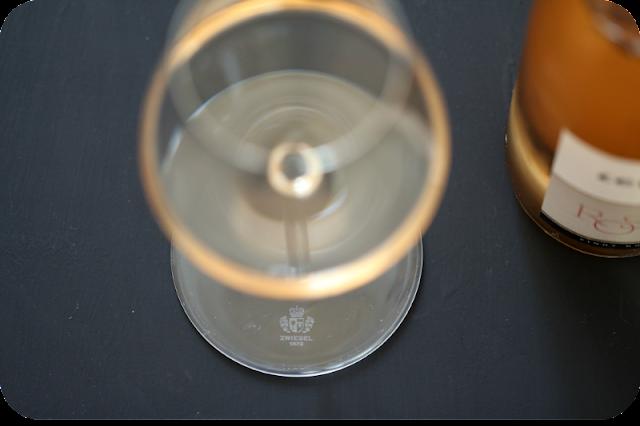 Rosé Weingut Leitz 2014 (Pinot Noir) feinherb | Arthurs Tochter kocht von Astrid Paul