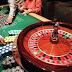 Ο νέος χάρτης των καζίνο της χώρας..Μύκονος, Σαντορίνη Κρήτη &Ηπειρος