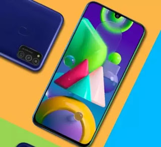 Samsung galaxy m21, best mobiles option under 15000