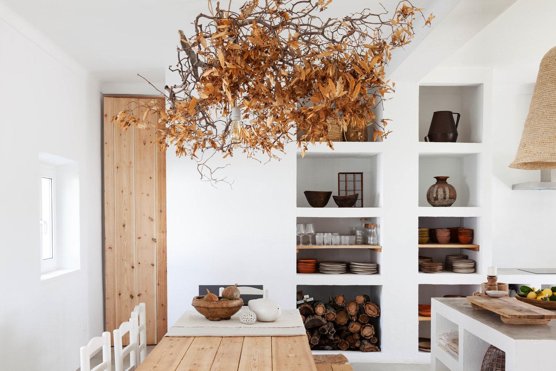 Portugal Cucumbi Maison Dhôtes Pour Vacances Rurales
