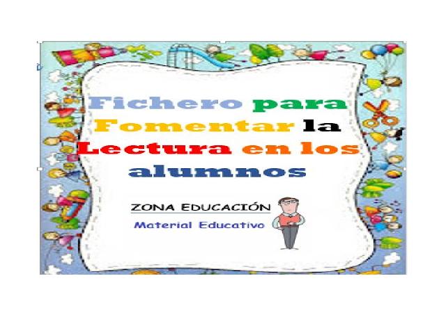 lectura,primaria,lectoescritura,niños,alumnos