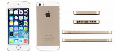 spesifikasi harga iphone