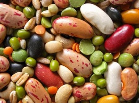 Chế độ dinh dưỡng cho phụ nữ qua các giai đoạn-2