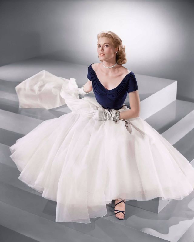Princess Grace Wedding Dress 58 Beautiful AddThis Sharing Buttons