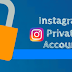 See Private Instagram Accounts