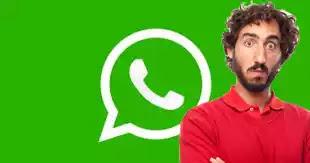 طريقة التقاط صورة طويلة لاي محادثة على واتساب+ تليغرام واي تطبيق اخر او موقع ويب
