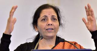 daulat-ki-beti-mayawati-apology-from-dalit-society-bjp