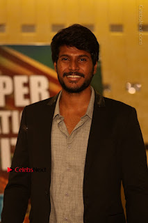 Sundeep Kishan Regina Candra Nagaram Success Meet Stills  0001.JPG