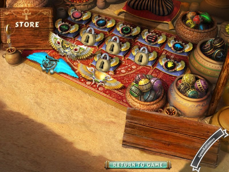 luxor 4 quest afterlife free download full version