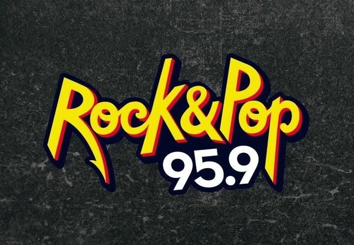 Radio Pop&Rock Argentina