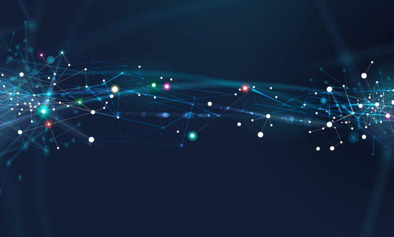mesh network,mesh networks,network,wireless mesh network,what is mesh network,home network,mesh network 2020,full mesh network,mesh network wifi,mesh network 2021,wifi 6 mesh network,mesh network router,mesh network meaning,mesh network topology,wireless network,wifi network,mesh network explained,network radio,mesh network definition,network topologies,wifi 6 mesh network review,why you need a mesh network,network radios,network router,best home network setup 2019,network topology   network,شبكات,شبكات ccna,شبكات الكمبيوتر,الشبكات,شبكات الحاسب,شبكات الحاسوب,networks,network types,network skills,mesh network,network layer,شبكات الحاسوب شرح,شبكات الحاسب الالي,computer network,دورة في علم الشبكات,what is mesh network,دراسة الشبكات,اساسيات الشبكات,مقدمة عن الشبكات,شبكات سيسكو,network security (organization sector),شبكات الانترنت,ماهي الشبكات,full mesh network,mesh network router,ما هي علامة volte,كيفية دراسة الشبكات,5g network speed test,mesh network meaning,network+