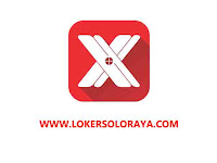 Loker Solo Baru Front Office Gaji 2 Juta di X-Points Massage & Spa