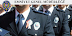 EGM, lisans mezunu 2000 komiser yardımcısı alacak