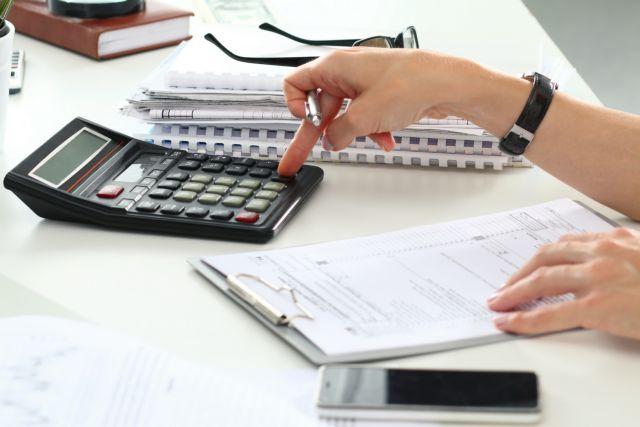Νέα παράταση στην είσπραξη βεβαιωμένων φορολογικών οφειλών