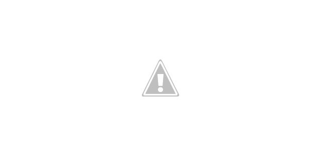 Amkette Evi Fox Fireblade Gaming Keyboard