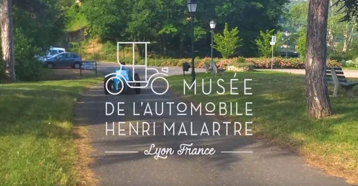 Musée Henri Malartre